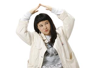 No.6 ニシオカさん