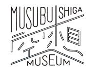 MUSUBU SHIGA 空想 MUSEUM 東京巡回展に学生が参加しています。