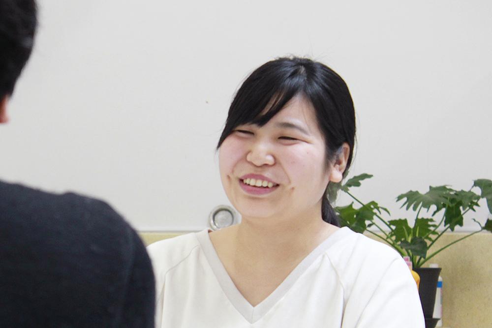 tanigawa_02