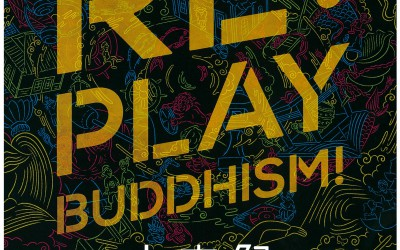 十夜祭 〜RE:PLAY BUDDHISM!〜